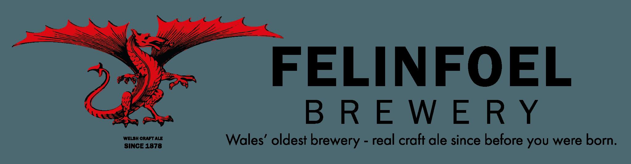Felinfoel Brewery