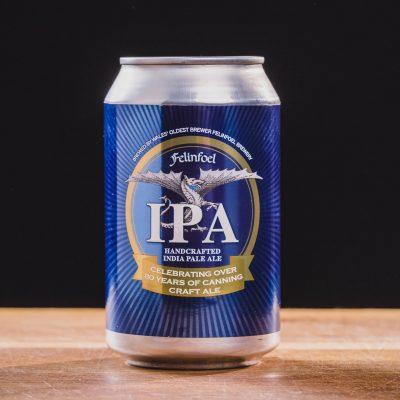 Felinfoel Brewery Craft IPA