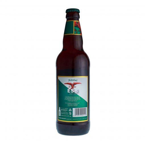 Felinfoel ESB Craft Ale